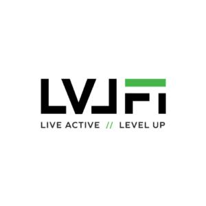 LVLFI Logo