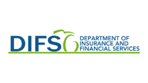 DIFS Logo